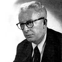 Yankev Glatshteyn
