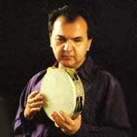 José Manuel Fraile Gil