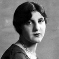 Emma Schaver