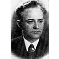 David Beigelman