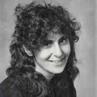 Sheva Zucker