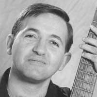 Ramón Tasat