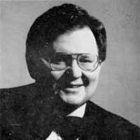 Edward Fogel