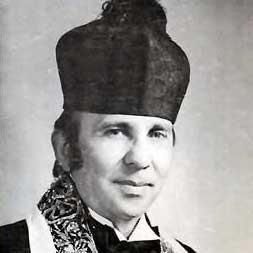 Louis Danto