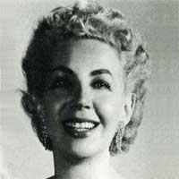 Lillian Lux