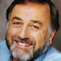 Paul Kowarsky