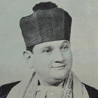 Sholom Katz