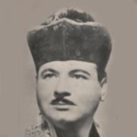 Moshe Stern