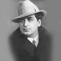 Pierre Pinchik
