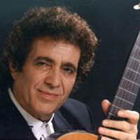 Ron Eliran
