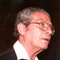 Alexander Tamir