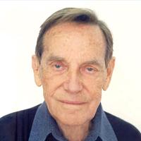 Yehezkel Braun