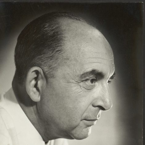 Alexander Argov