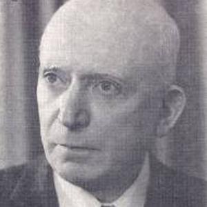 Aaron Zeitlin