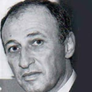 Don Raye