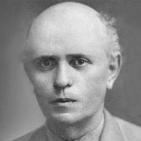 Moshe David Gaon