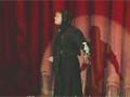 Lisa Fishman - Ikh Bin A Mam