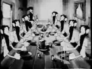 Yiddish Hillbillies