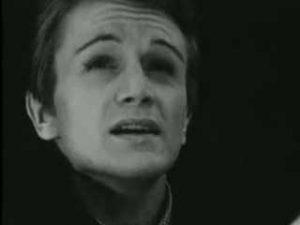 Claude Francois - Donna Donna (Le petit garcon)