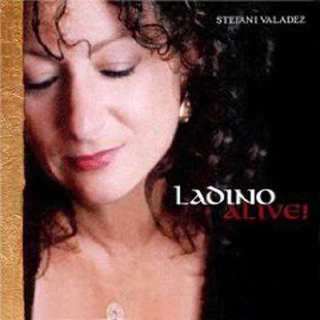 Ladino Alive