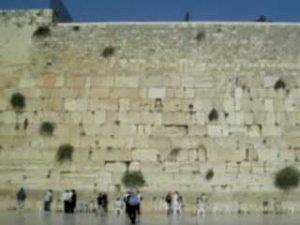 Shalom Jerusalem by Misha Marmar. Music - Ilya Slovesnik