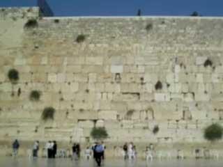 """""""Shalom Jerusalem"""" by Misha Marmar. Music – Ilya Slovesnik"""