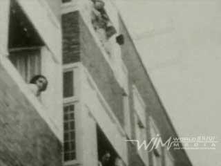 Recordando a Anna Frank