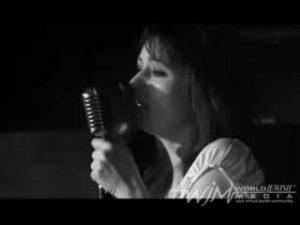 Bella Ciao (Mondine-Jazz-Grunge-English version