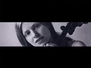 Jacqueline du Pré - Kol nidrei Op. 47 - Max Bruch