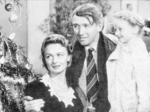 Frank Sinatra - The Christmas Waltz