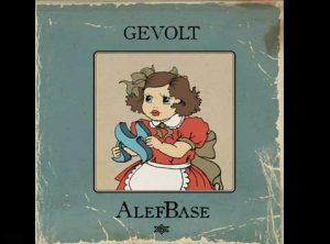GEVOLT - Zog Nit Keyn Mol