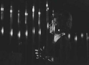 Gueyen zey in shvartze reyen - Sarah Gorby (live in France