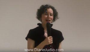Dos canciones clásicas judías en México: Main Idisher Mame y Tumbalalaika