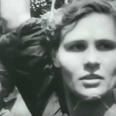 Zog Nit Keynmol – Movie of Presentation