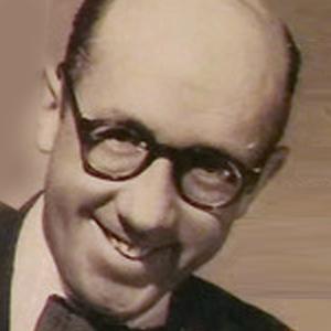 Israel Shumacher