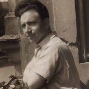 Michael Ben-Avraham