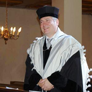 Hazan Michel Heymann