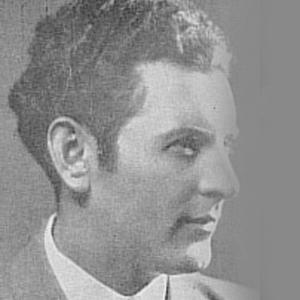 Max Kletter