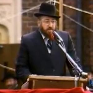 Moshe Teleshevsky