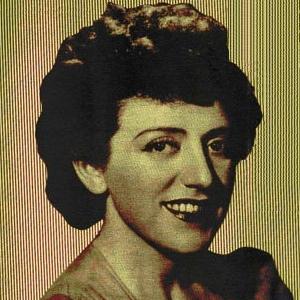 Masha Benya