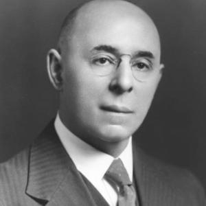Lazare Saminsky