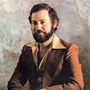 Yosef Bichachi