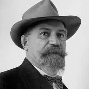 Zalman Shneur