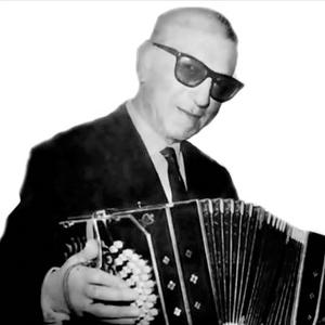 Anselmo Aieta