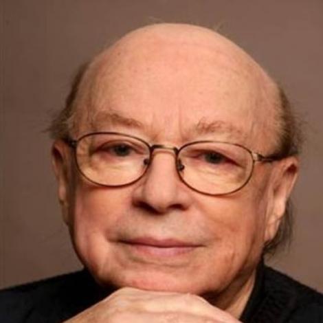 Yaakov Bodo