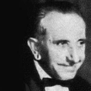 Chaim Fershko