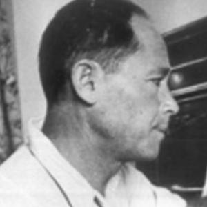 David Zahavi