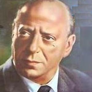 Henry Rosenblatt