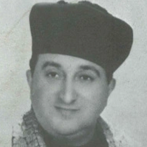Ihil Gildin