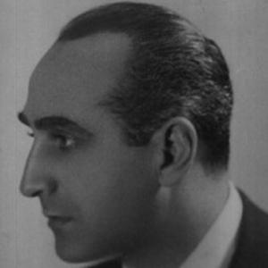 Igor S. Korntayer